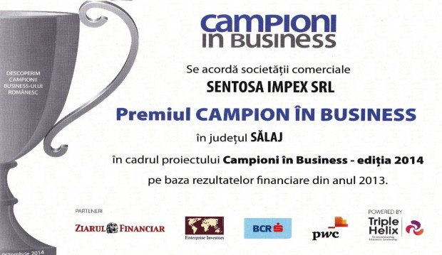 rsz_diploma_campioni_in_business